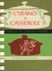 Cyrano de Casserole