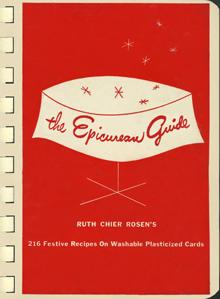 The Epicurean Guide