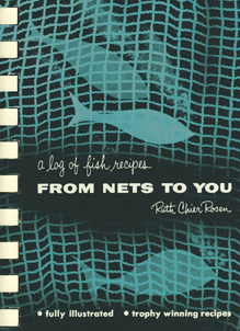 From Nets to You