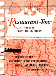 The Restaurant Tour