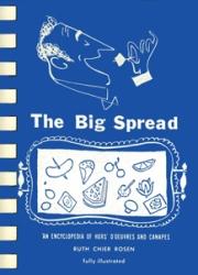 The Big Spread