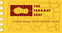 Horizontal issue Terrace Chef